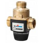 Ventil termic ESBE VTC422-1 50/70*