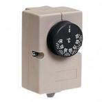 Termostat de conducta 30-90*C EMMETI