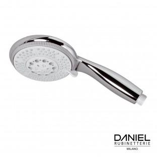 Pară duș DANIEL 5 funcții