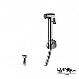 Dus igienic (suport + furtun) DANIEL