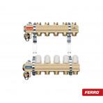 Set Distribuitor tip RZ Ferro 1 x 5 cai (RZ05S)