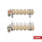 Set Distribuitor tip RZ Ferro 1 x 6 cai (RZ06S)