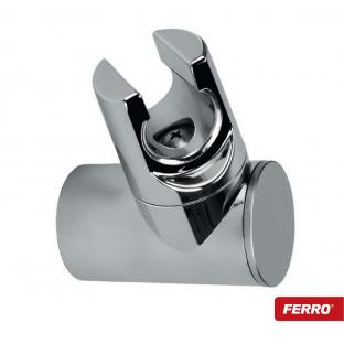 Suport dus Ferro reglabil