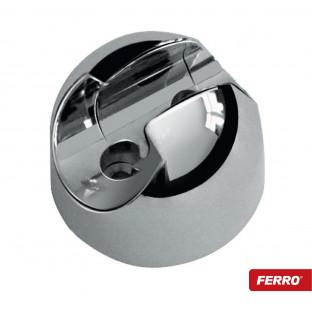 Suport dus fix Ferro