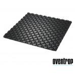 Placa OVENTROP-  60 NP-30, 1,44x0,84m, 30-2 mm