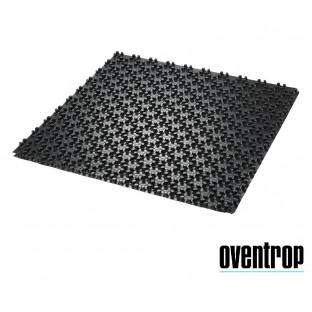 Placa Oventrop NP11 1.44 x 0.84 m