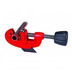 Taietor cu role tip TUBE CUTTER 30,D=3-30mm