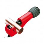 Tăietor telescopic tip Tube Cutter 35 pt.țeavă D=6-35mm 4046355