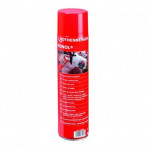 Ulei de filetat Ronol - spray 600ml