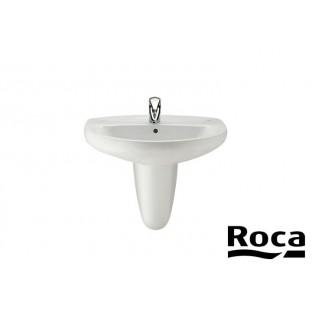 Lavoar ROCA VICTORIA 56x46cm cu sistem de prindere