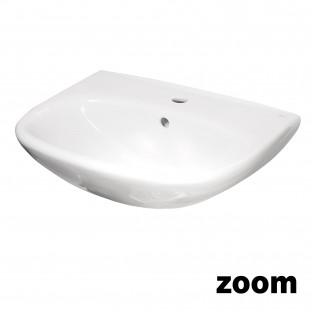 Lavoar ZOOM NEO 60 cm