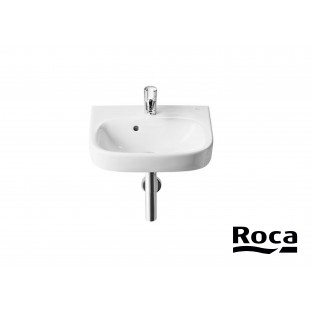 Lavoar ROCA DEBBA 55 cm