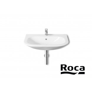 Lavoar ROCA NEXO 55x45 cm