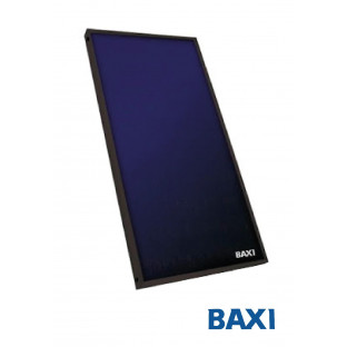 Panou solar plan BAXI SOL 200-V