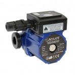 Pompa recirculare automată SALUS MP200A