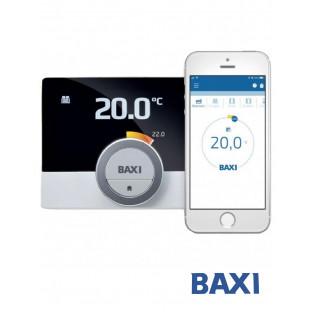 BAXI Mago Gateway 17