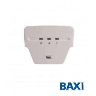 Interfata Baxi 3Led Think cu fir