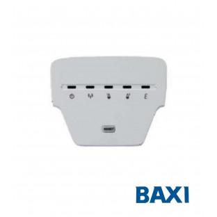Interfata Baxi 5Led Think Wireless