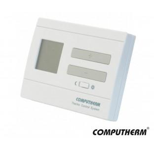Termostat Computherm Q3