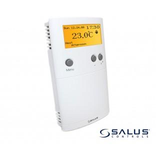 Termostat programabil ERT50 SALUS