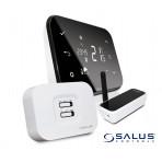Termostat Wireless programabil IT500 SALUS