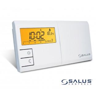 Termostat programabil 091FL SALUS