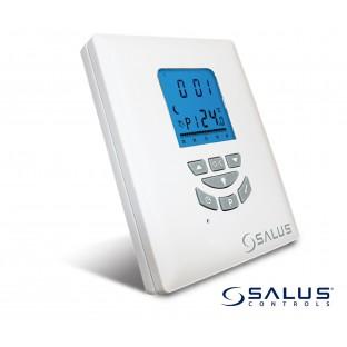 Termostat programabil T105 SALUS