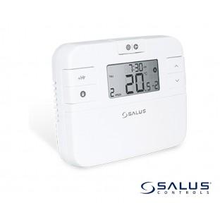 Termostat programabil RT510 SALUS