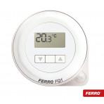 Termostat electronic FERRO FQ1