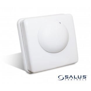 Termostat mecanic RT100 SALUS