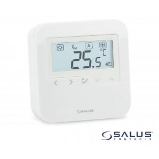 Termostat neprogramabil HTRS230 SALUS