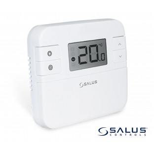 Termostat RT310 SALUS