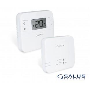 Termostat RF Wireless RT310  SALUS