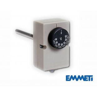 Termostat boiler cu sonda EMMETI