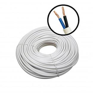 Cablu electric Myym 2x1