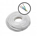 Cablu electric Myym 3x2,5