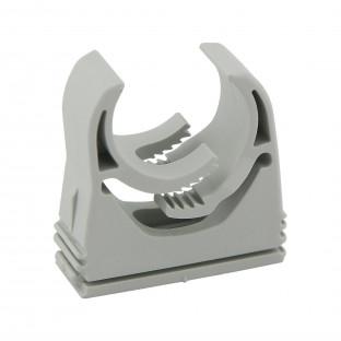 Colier Multi-Quick  LGR 15-19mm