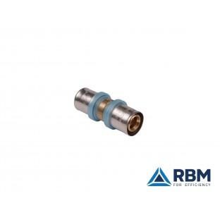 Rbm press. / Mufa 20