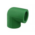 Cot PPR verde 90 FF 20