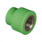 Reductie PPR verde p/m F 32x3/4