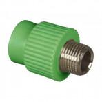 Reductie PPR verde p/m M 32x3/4