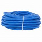 Tub protecție copex 25 albastru
