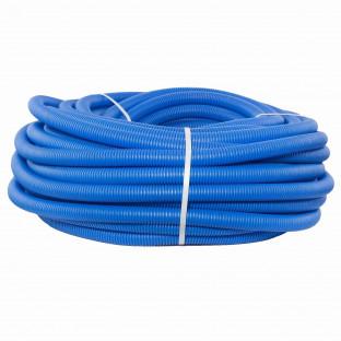Tub protectie copex 25 albastru