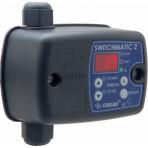 Presostat electronic SWITCHMATIC 2