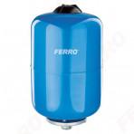 Vas de expansiune FERRO A8 (apă rece)