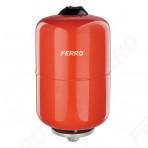 Vas de expansiune FERRO R35 (apă caldă)