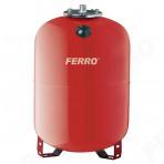 Vas de expansiune FERRO RV60 (apă caldă)