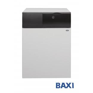 Boiler  BAXI  UB 120  SC (1S)