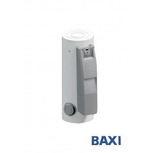 Boiler Baxi UBSI 300 (2S)