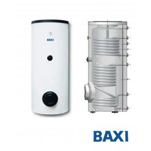 Boiler Baxi UBVT 300 DC (2S)